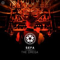 Sefa The Omega
