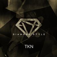 Diamond Style TKN