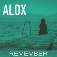 Alox Remember