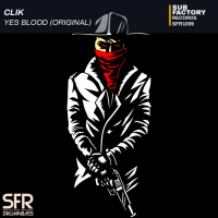 Clik Yes Blood