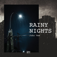 Johnvee Rainy Nights