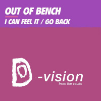 Out Of Bench I Can Feel It