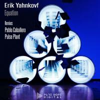 Erik Yahnkovf Equation
