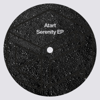 Atart Serenity EP