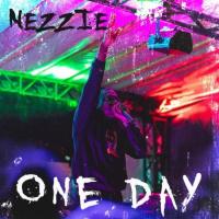 Nezzie One Day