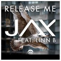Jax Feat Linn B Release Me