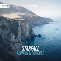 Starfall Always & Forever