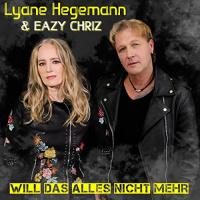 Lyane Hegemann & Eazy Chriz Will Das Alles Nicht Mehr