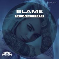 Stashion Blame