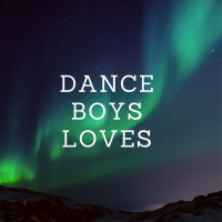 Young Echtinh Dance Boys Loves