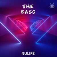 NuLife The Bass