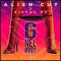 Alien Cut feat. Eiffel 65 G Nel Body