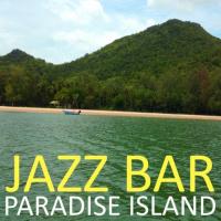 Jazz Bar Paradise Island