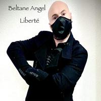 Beltane Angel Liberté