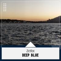Zetrix Deep Blue