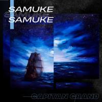 Samuke Capitan Grand
