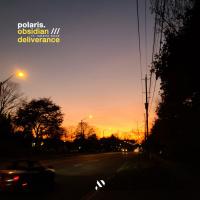 Polaris Feat Natalie Wood Obsidian