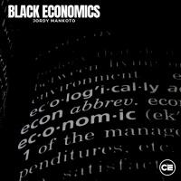 Jordy Mankoto Black Economics
