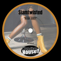 Slamtwisted In My Boot