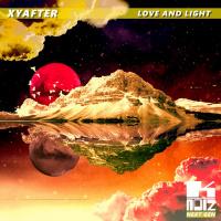Xyafter Love & Light