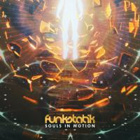 Funkstatik Souls In Motion