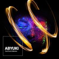 Abyuki Dub Rock Maniac