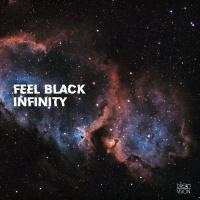 Feel Black Infinity
