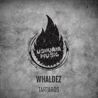 Whaldez Tartaros