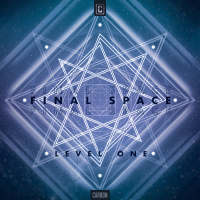 Level One Final Space