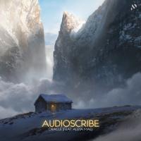 Audioscribe, Aleya Mae Oracle