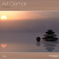 Art Demoir Timbac