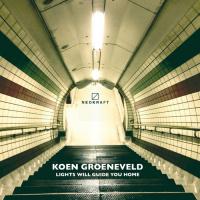 Koen Groeneveld Lights Will Guide You Home