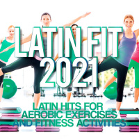 VA Latin Fit 2021
