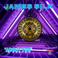 James Silk About You