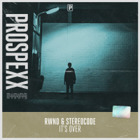 Rwnd, Stereocode It\'s Over