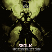 Wolk Prince Of Darkness
