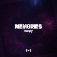 Stirrz Memories