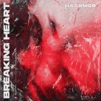 Haarmor Feat Brado Sanz Breaking Heart