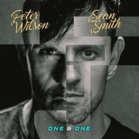 Peter Wilson & Sean Smith One & One