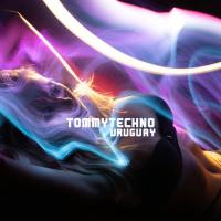 Tommytechno Uruguay
