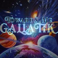 Towards Me Gallatik