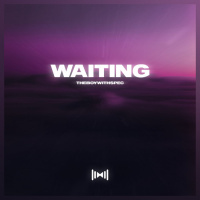 Theboywithspec Waiting