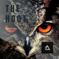 Kosmos 9 The Hoot