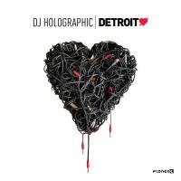VA Detroit Love Vol 5