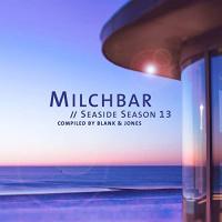VA Milchbar - Seaside Season 13