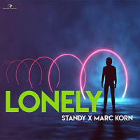 Standy & Marc Korn Lonely