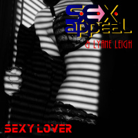 SEX Appeal Sexy Lover