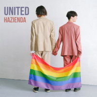 Hazienda United