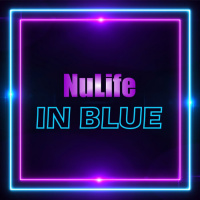 NuLife In Blue