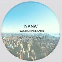 Nana' Share My House
